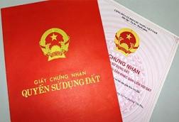 Việt Kiều đứng tên mua nhà đất tại Việt Nam?