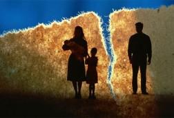 Tư vấn và giải quyết các vụ án ly hôn
