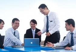Tư vấn pháp lý về quản trị Doanh nghiệp